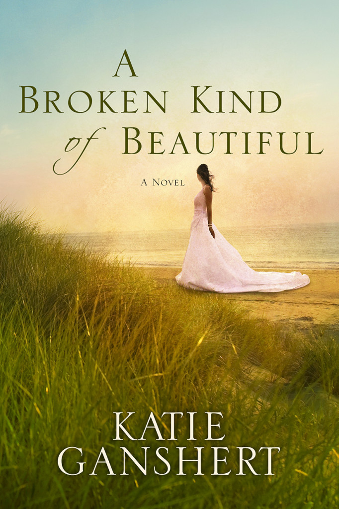 broken-kind-of-beautiful-cover-682x1024
